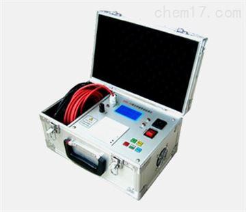 GSBL-30氧化锌避雷器检测仪
