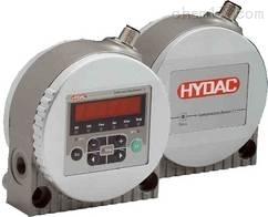 德国贺德克HYDAC污染传感器