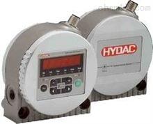 CS 1000德国贺德克HYDAC污染传感器
