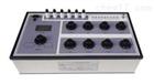 WX79G+型10kV绝缘电阻表检定装置