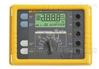 Fluke 1625-2 KIT福禄克Fluke 1625-2 KIT 接地电阻测试仪