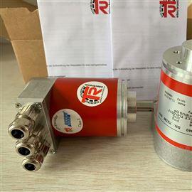 CLS-K-63 10040035意识ELTROTEC信号放大器CLS-K-63 10040035