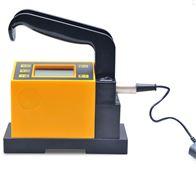 DIS-850/DIS-860/DIS-870高精度数显水平仪