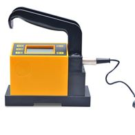 DIS-850高精度电子水平仪