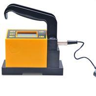 DIS-860高精度水平仪