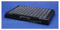 0.2 mL PCR Strip MagneticMSR812 Permagen试剂盒