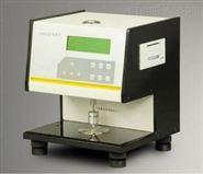 北京塑料薄片厚度测量仪