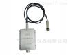 HY130B噪声测量单元