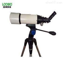 LB-LGM01林格曼烟尘黑度计 测量精准