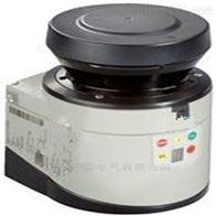 激光測量系統傳感器