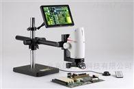 徕卡DMS300 数字显微镜