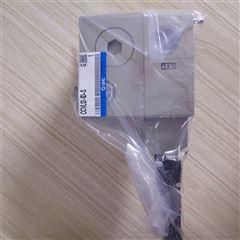 CCVL12-1D-S原装SMC阀CCVL12-1D-S