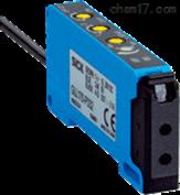 GLL170-P332S03德国施克SICK光纤传感器