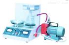 添加剂机械杂质测定仪
