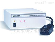 脉冲发射接收器 Pulser/Receiver
