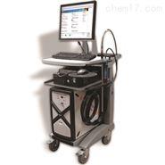 固液体原位分析光谱仪