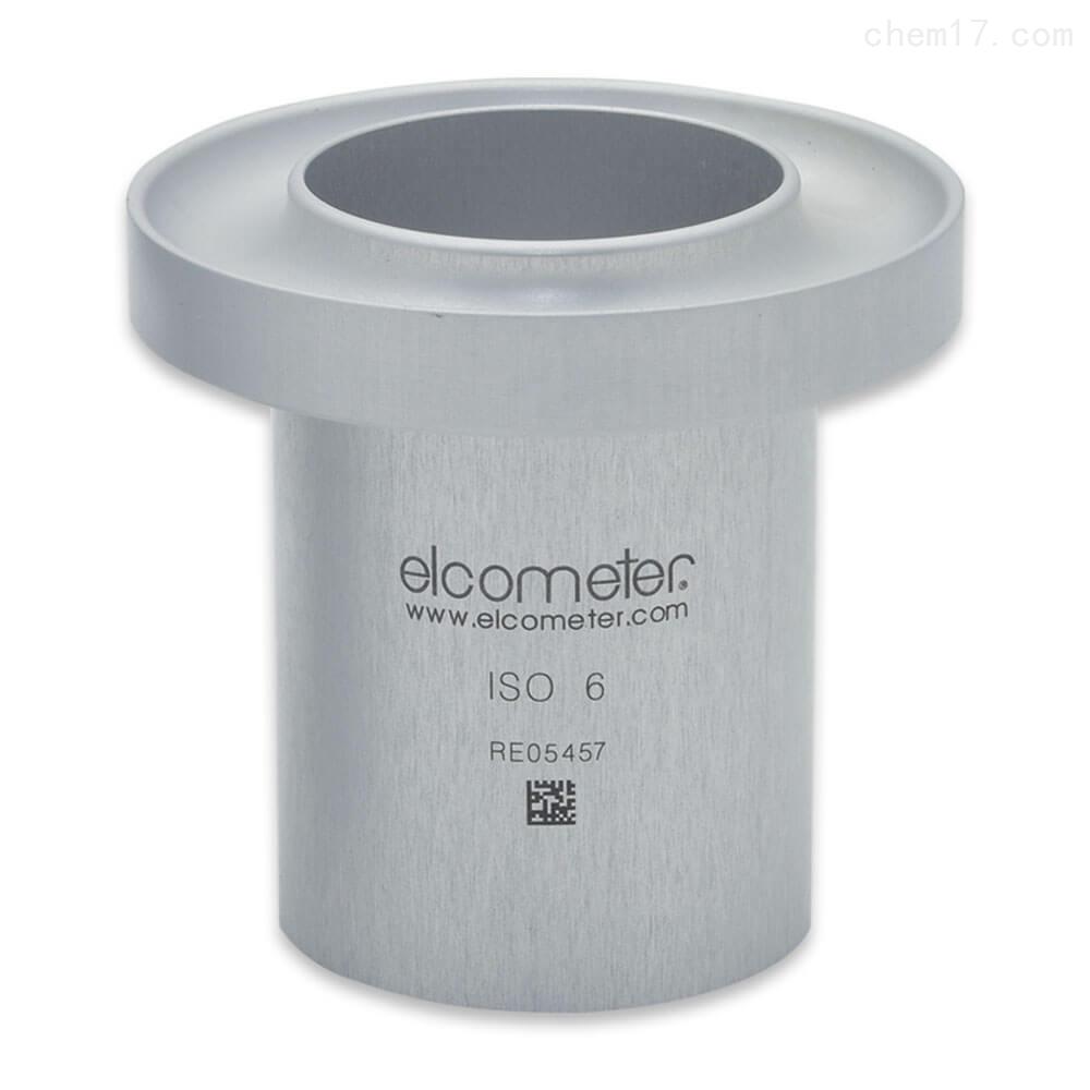 Elcomete  粘度杯