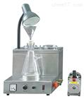 PJZ1021型石油产品和添加剂机械杂质测定仪