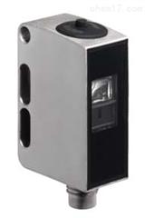 KRTM 55/L6.1121,200-S12德國勞易測LEUZE傳感器色标