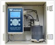 进口冷却塔水质硬度监测仪