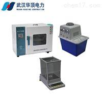 HDHM-H 绝缘子灰密测试仪