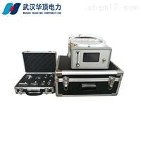 HDZH SF6综合测试仪