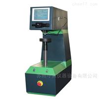 THB-3000XP大型自动转塔数显布氏硬度计