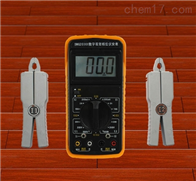RC湖南SMG2000E数字双钳相位伏安表