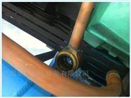 江西南昌供應萊寶真空泵配件葉片泵維修