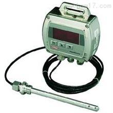 AS 2000德国HYDAC贺德克污染传感器