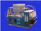 BF-30A深色石油产品硫含量测定器