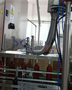 加氮器生产商