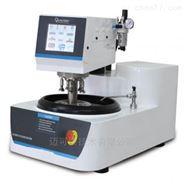 Qualitest 金相自动半自动变速抛光机研磨机