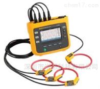 Fluke 1736/INTL福禄克Fluke1736/INTL三相电能质量记录器仪
