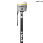 Trimble R10 RTK导航定位系统|GNSS接收机