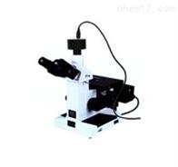 MPC-400型金相顯微鏡