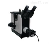 MPC-500型金相顯微鏡