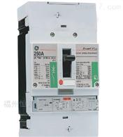 MPH32W10MPH32W12美国GE断路器