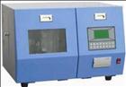 SYD-214硫含量测定仪