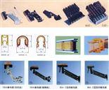 上海单极排式滑线厂家