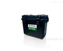 BCNX –RD200B便携式扬尘在线监测仪