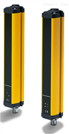 PSEN op2B-4-090/1德国皮尔兹PILZ光栅