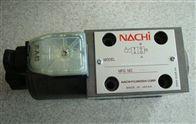 SNH系列日本NACHI不二越电磁阀