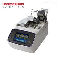 赛默飞ProFlex™3x32-well PCR仪4484073
