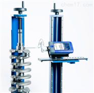 AMETEK泰勒粗糙度测量仪S-128