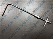 卡套式L型皮托管KPT-YIOU品牌