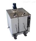 DSL-028A 润滑油氧化安定性测定仪