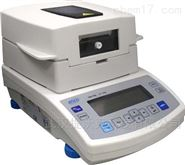 MRCLAB 水分分析仪天平