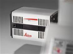 徕卡DFC9000 GT(GTC)数码摄像头