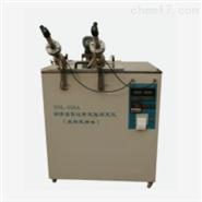 HD-609润滑油氧化安定性测定仪旋转氧弹法